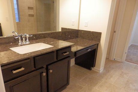 Bathroom-in-Berkley-at-Robinson Ridge-in-Mooresville