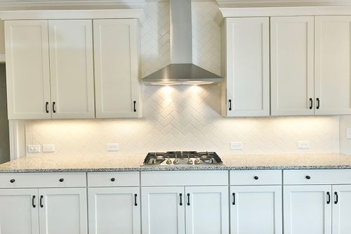Kitchen-in-Caldwell-at-Overbrook Manor-in-Concord