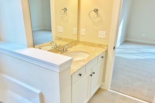 Bathroom-in-Caldwell-at-Overbrook Manor-in-Concord