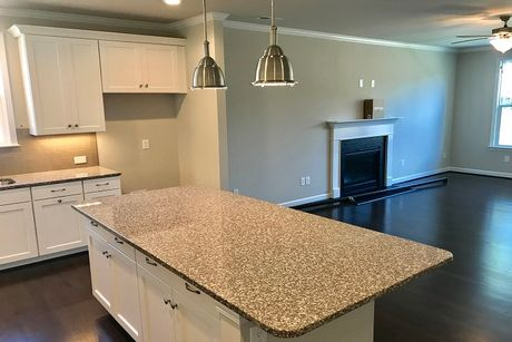 Kitchen-in-Hayworth-at-Bedford Farms-in-Concord