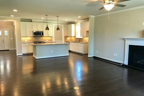 Kitchen-in-Hayworth-at-Ashlyn Creek-in-Mooresville