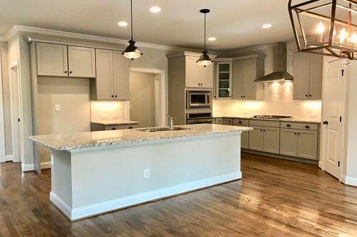 Kitchen-in-Berkley-at-Laurel Park-in-Concord
