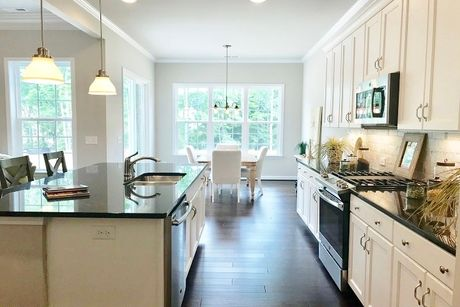 Kitchen-in-Avery-at-Ashlyn Creek-in-Mooresville