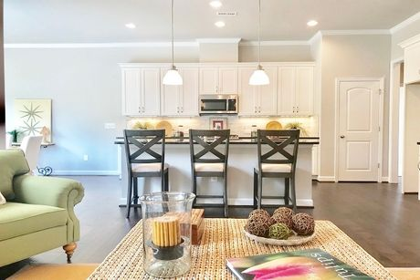 Kitchen-in-Avery-at-The Gates at Waterside Crossing-in-Stanley