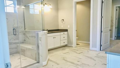 Bathroom-in-Grayson-at-Overbrook Manor-in-Concord