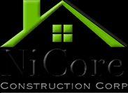 Nicore Construction  - : Fayville, MA