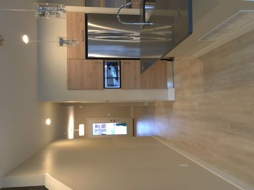 Recreation-Room-in-Duplex Phase 3-at-The Villas at Cotton Ranch-in-Gypsum
