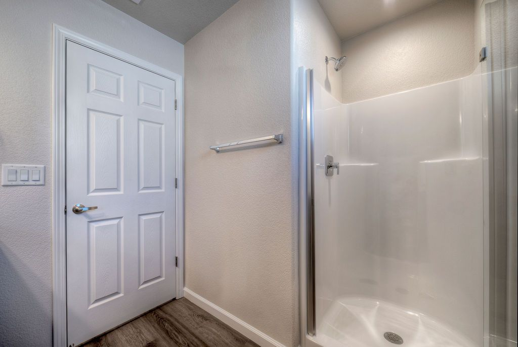Bathroom featured in the Peavine Mountain 1C By Northern Nevada Homes in Reno, NV