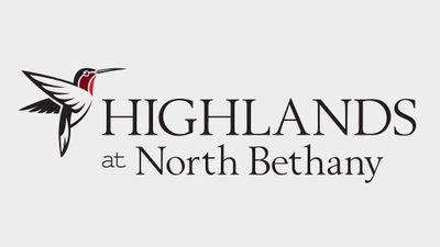 Highlands at North Bethany