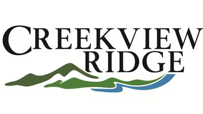 Creekview Ridge