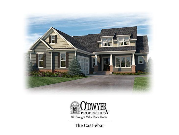 The Castlebar