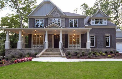 new homes in marietta ga 3 399 new homes newhomesource