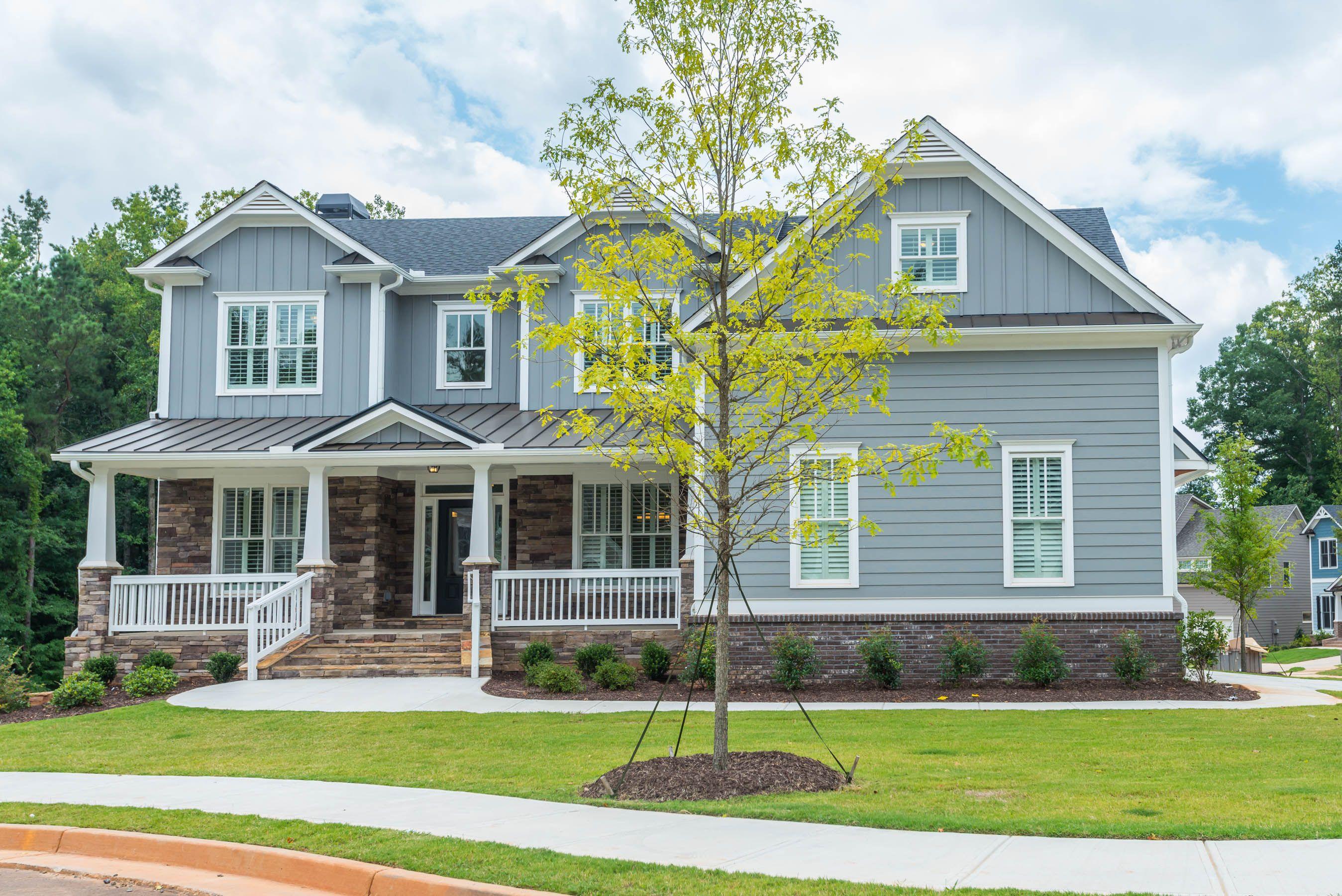 30044 new homes communities 508 communities newhomesource rh newhomesource com