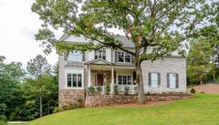 2370 Trammel Road (The Garrett)