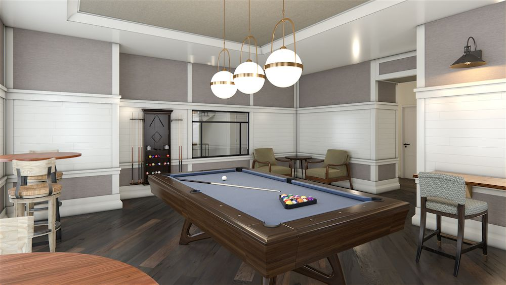 Living Area featured in the Moscato Classic By Vineyards at Mount Sinai in Nassau-Suffolk, NY