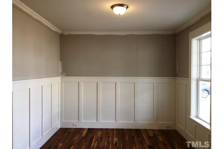 Empty-in-Tanner-at-12 Oaks by Saussy Burbank-in-Holly Springs