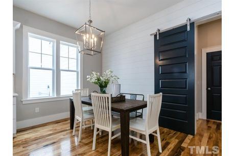 Breakfast-Room-in-Blakely-at-12 Oaks by Saussy Burbank-in-Holly Springs