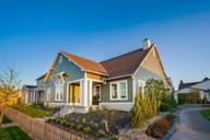 SpringHouse Village by OakwoodLife in Salt Lake City-Ogden Utah