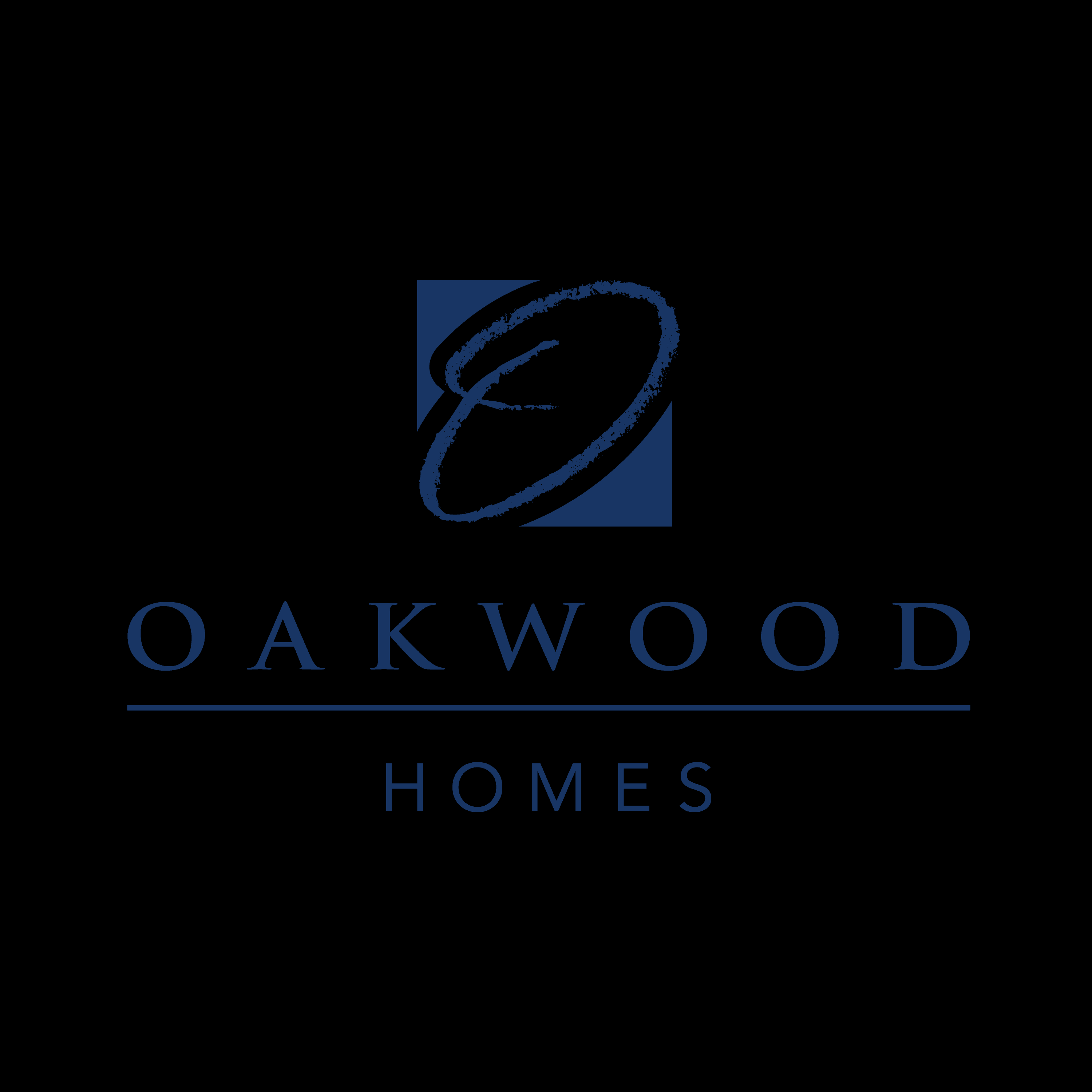 'Banning Lewis Ranch' by Oakwood Homes - Colorado Springs in Colorado Springs