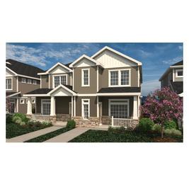 Argento (R) - Wander - Wander: Saratoga Springs, Utah - Oakwood Homes