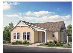 Englemann - Spring House Village At Daybreak: South Jordan, Utah - Oakwood Homes Utah