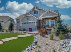 Haven - The Reserve: Aurora, Colorado - OakwoodLife