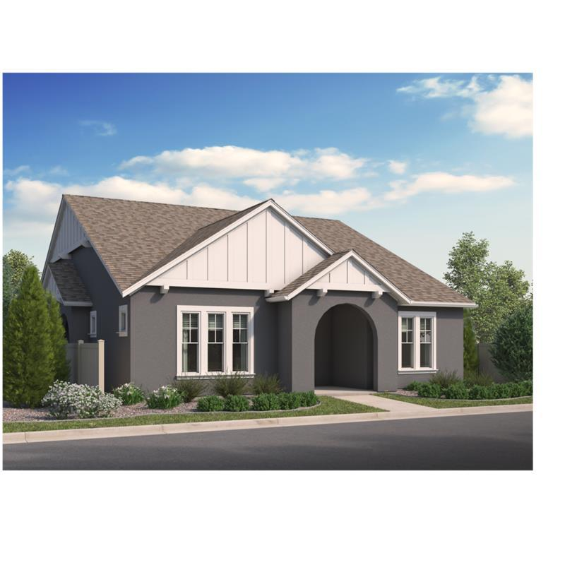 Exterior featured in the Alta By OakwoodLife in Salt Lake City-Ogden, UT