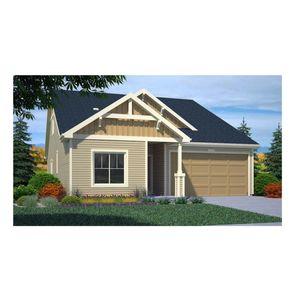 Gunnison Colorado Home Builder