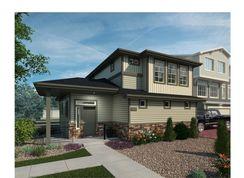 Taylin - Reunion: Commerce City, Colorado - Oakwood Homes Colorado