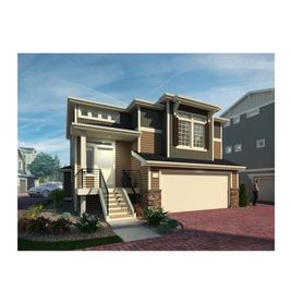 Tyler - Reunion: Commerce City, Colorado - Oakwood Homes