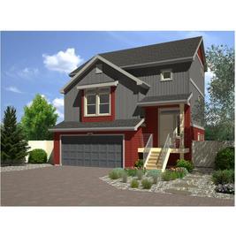 Telega - Green Valley Ranch: Aurora, Colorado - Oakwood Homes