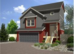 Telega - Green Valley Ranch: Aurora, Colorado - Oakwood Homes Colorado