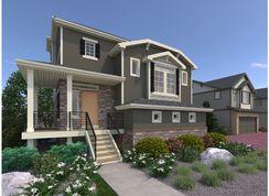 Telega - Reunion: Commerce City, Colorado - Oakwood Homes Colorado