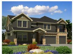 Broadmoor - The Enclave: Denver, Colorado - Oakwood Homes Colorado
