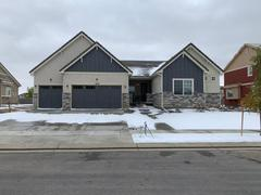 16120 Fairway Drive (Oxford)