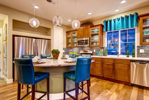 Kitchen-in-Laramie-at-Reunion-in-Commerce City