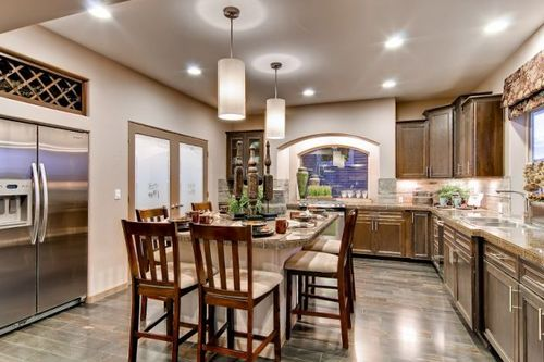 Kitchen-in-Boulderado-at-Reunion-in-Commerce City