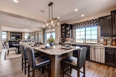 Kitchen-in-Barrington-at-Reunion-in-Commerce City