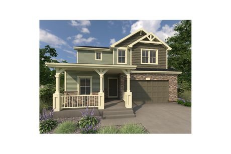 Granby-Design-at-Park House at Thompson River Ranch-in-Johnstown
