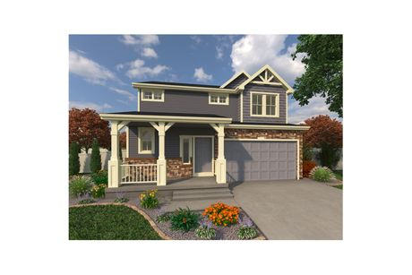 Yampa-Design-at-Park House at Thompson River Ranch-in-Johnstown