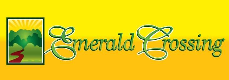 Emerald Crossing