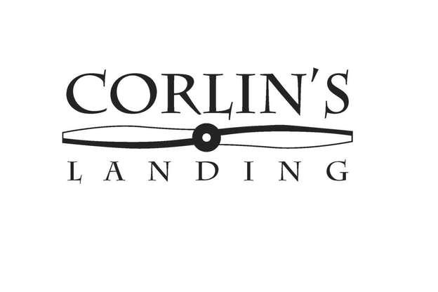 Corlins  Landing