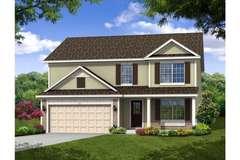 1161 Stinson Drive (Baymont)