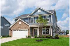 12328 Medford Place (Dover)