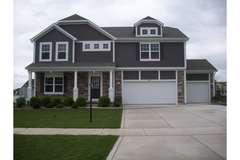 8819 Drake Drive (Brookfield)