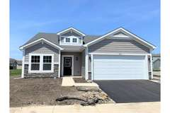 990 East 117th Place (Arvada)