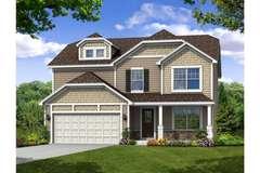 15136 W 104th Place (Baymont)