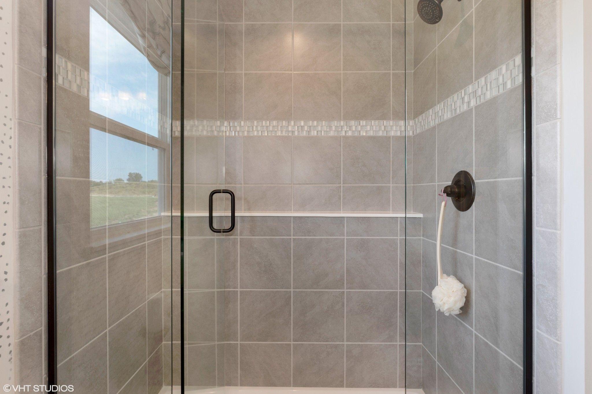 Bathroom featured in the Berkley By Olthof Homes in Fort Wayne, IN