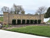 Rolling Oaks by Olthof Homes in Fort Wayne Indiana