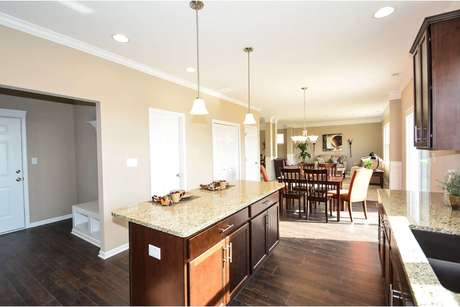 Kitchen-in-Reunion-at-Cadence-in-Brownsburg